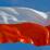dzień flagi RP